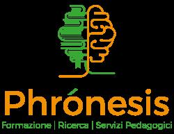 Centro Phronesis Shop